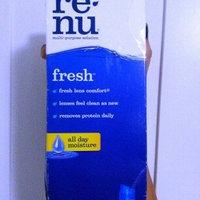 renu fresh multi-purpose solution uploaded by ismaray g.