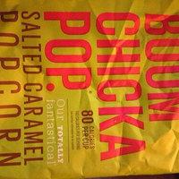 Angie's® Boom Chicka Pop® Lightly Sweet Popcorn uploaded by Elena G.