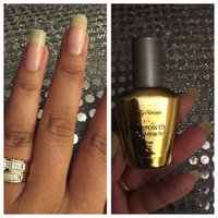 Sally Hansen Nailgrowth Miracle Serum  uploaded by Dawn H.