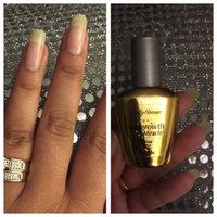 Sally Hansen® Nailgrowth Miracle Serum™ uploaded by Dawn H.