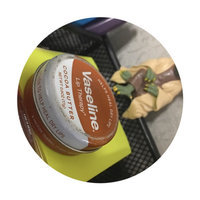 Vaseline® Lip Therapy® Cocoa Butter Lips Lip Balm Tin uploaded by Pamela G.