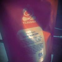 Teavana uploaded by Cara G.