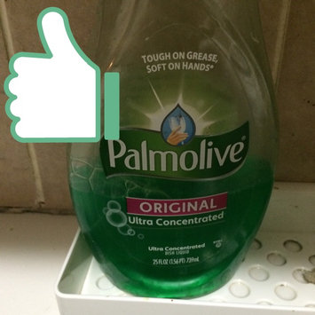 Photo of Palmolive® Ultra Baby Bottles Toy and Dish Wash Liquid uploaded by Liz L.