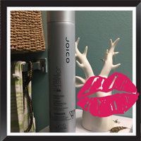 Joico Joifix Firm Finishing Spray uploaded by Kristen F.