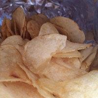 Utz Potato Chips uploaded by Melissa H.