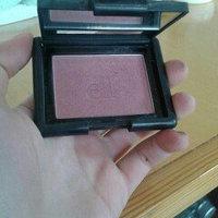 e.l.f. Cosmetics Blush uploaded by Sevil I.