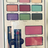 Disney Dare To Dream Beauty Book, Mulan, 1 ea uploaded by Amanda H.