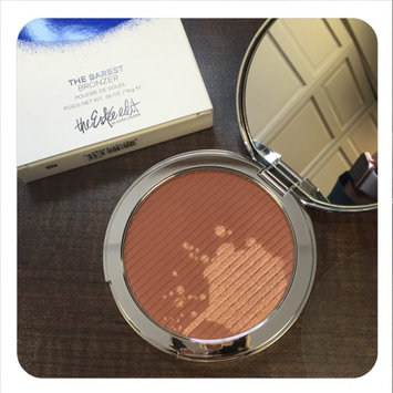 Photo of The Estee Edit by Estee Lauder The Barest Bronzer uploaded by Molika S.