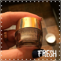 Estée Lauder Revitalizing Supreme Global Anti-Aging Eye Balm uploaded by Michelle A.