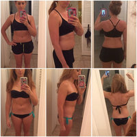 AdvoCare 24-Day Challenge Weight Loss System uploaded by Kate S.