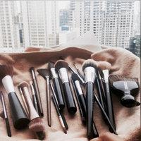Sigma Beauty - Essential Kit - Mr. Bunny uploaded by Ellesse N.