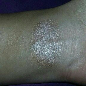 Photo of City Color Cosmetics Glowing Complexion Illuminating Cream uploaded by Soleid D.