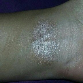 City Color Cosmetics Glowing Complexion Illuminating Cream uploaded by Soleid D.