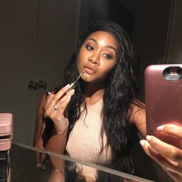 Photo of Yves Saint Laurent Gloss Volupte Lip Gloss uploaded by Jordan K.