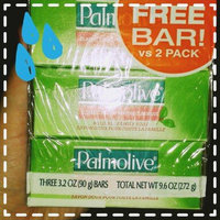 Palmolive® Family Bath Bar, Classic Scent uploaded by Arianna A.
