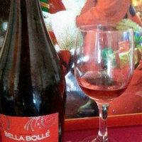 Bella Bollé BELA BOLE RED MOSCATO 750ml uploaded by Andrea B.
