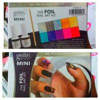 Gelish MINI Foils Nail Art Kit uploaded by Tatyanna R.