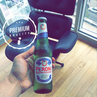 Peroni Beer  uploaded by Aydin A.