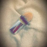 IT Brushes For ULTA Airbrush Foundation Kabuki Brush #129 uploaded by Haley M.