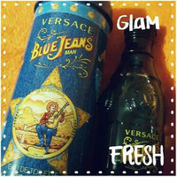 Blue Jeans By Gianni Versace For Men, Eau De Toilette Spray 2.5-Ounces uploaded by Ramon G.