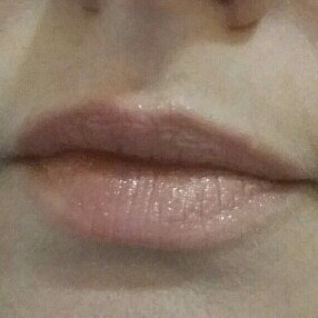 Photo of Jane Iredale Just Kissed Lip and Cheek Stain uploaded by jennifer s.