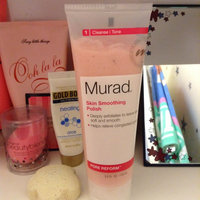 Murad Pore Reform(TM) Skin Smoothing Polish 3.5 oz uploaded by Jessica D.