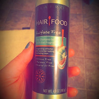 Infused with Kiwi Fragrance Hair Food Sulfate Free Dry Shampoo Infused with Kiwi Fragrance uploaded by Kayla B.