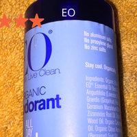 EO Organic Deodorant Spray uploaded by L'2 G.