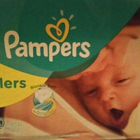 Pampers Swaddlers Diapers Size 1 Giant Pack uploaded by Lavetta J.
