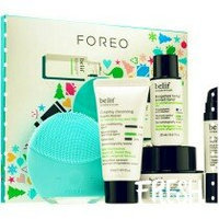 Foreo LUNA(TM) mini 2 Mint with belif - Merry Minis uploaded by Helen R.