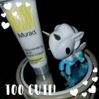 Murad Youth Builder Rejuvenating AHA Hand Cream uploaded by Lisa V.