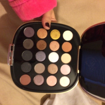 Photo of Marc Jacobs Eye Con No 20 Eyeshadow Palette uploaded by Debbie C.