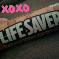 Life Savers Butter Rum Hard Candy uploaded by S A.
