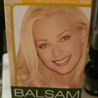 Clairol Balsam Color Liquid Haircolor uploaded by Wendy W.