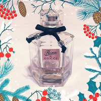 GUCCI Flora Garden Gorgeous Gardenia Eau de Toilette uploaded by Samantha M.