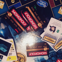 Hasbro Monopoly Ultimate Banking uploaded by Teran F.