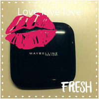 Maybelline Shine Free Matte Finish uploaded by Stephanie L.