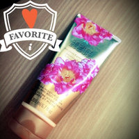 Secret Escape by Victoria's Secret for Women - 6.7 oz Hand & Body Cream uploaded by Brenda R.