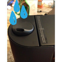 Honeywell® Cool Moisture Humidifier uploaded by Shiloh K.