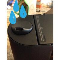 Honeywell® Cool Moisture Humidifier uploaded by Shiloh K.
