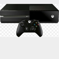 Microsoft Xbox One 500GB Console uploaded by DONNA V.