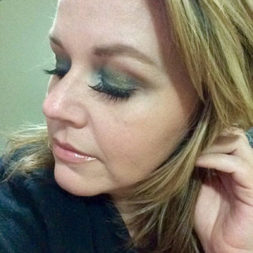 Ardell® 117 Lashes uploaded by Lyndsey B.