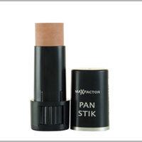 Max Factor Pan-Stik Ultra Creamy Makeup uploaded by Mel J.