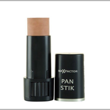 Max Factor Pan-Stik Ultra Creamy Makeup uploaded by Mel J.