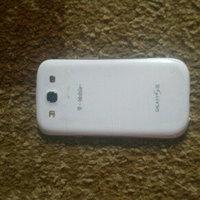 Samsung Galaxy S3  uploaded by Elijah B.