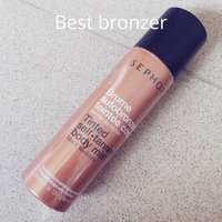 SEPHORA COLLECTION Tinted Self-Tanning Body Mist uploaded by Anca M.