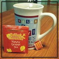 Bigelow® Salted Caramel Black Tea uploaded by Kat M.