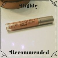 Urban Decay Naked Skin Color Correcting uploaded by Kathryn H.