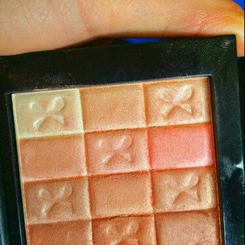 Physicians Formula Shimmer Strips All-in-1 Custom Nude Palette for Face & Eyes, Warm, .26 oz uploaded by Amber R.