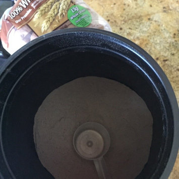 Photo of Optimum Nutrition Gold Standard Natural 100% Whey Protein uploaded by Olivia V.